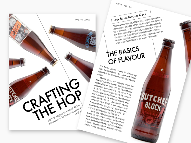 BlackkBird | Kerry Hugill | Design and Creative Services | Layout, Publication and Book Graphic Design