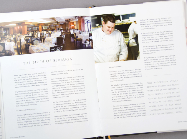 BlackkBird   Kerry Hugill   Design and Creative Services   Layout, Publication and Book Graphic Design