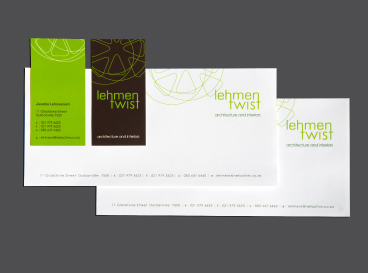 BlackkBird | Kerry Hugill | Design and Creative Services | Corporate Identity and Branding Design