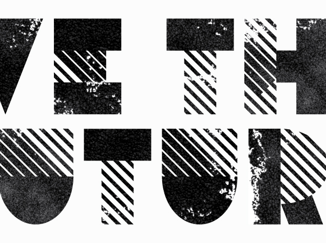 BlackkBird   Kerry Hugill   Design and Creative Services   Typography